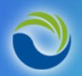 山东新升实业发展有限责任公司